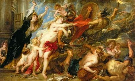 themes of baroque literature 301 moved permanently