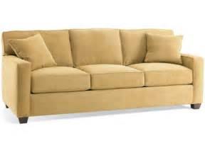Slipcover 3 Cushion Sofa Slipcovers For Three Cushion Sofa Sofa A