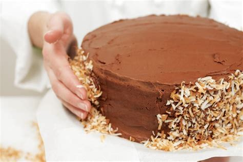 decorar tartas facil decorar tartas imagui
