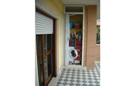 affitto appartamento roma privati privato affitta appartamento appartamento arredato di