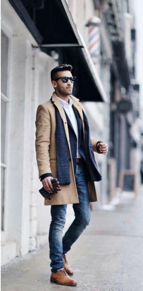 best 25 mens autumn fashion ideas on s