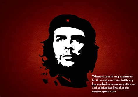 Che Guevara ernesto che guevara tw and jo s excellent adventure