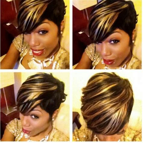 short black hair styles 27 piece 27 piece short cuts bobs pinterest hair style