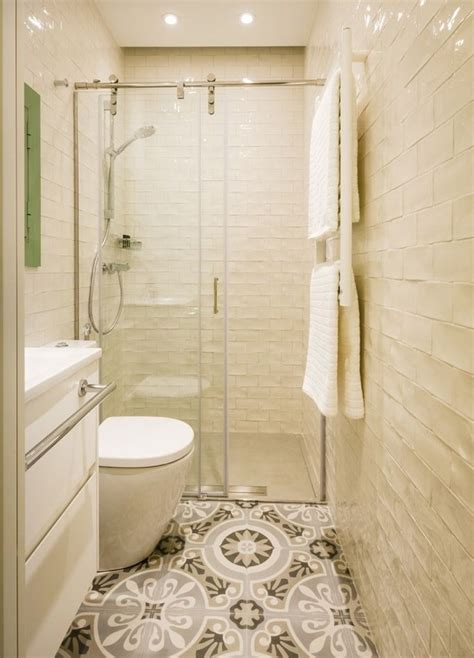 bathroom shower ideas pinterest small space design pinterest organization shower room
