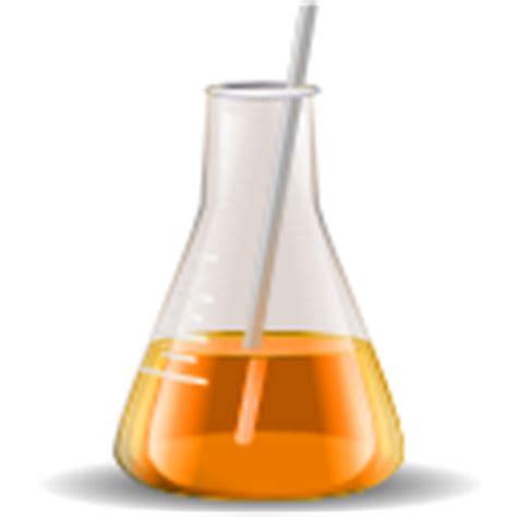 programma test professioni sanitarie programma test medicina ammissione 2015 2016