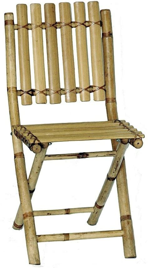 bamboo furniture design pdf bamboo furniture and decoration the secrets of the
