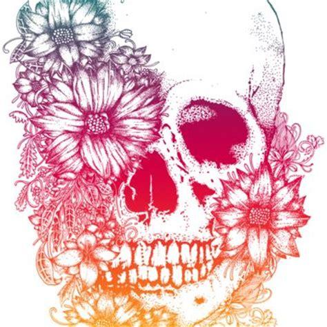 imagenes perronas de rosas 25 best ideas about tatuajes de cr 225 neo de flores en