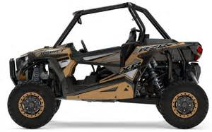 2017 polaris atv amp sxs models announced   atvconnection