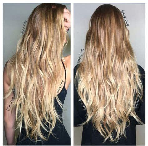 hair on pinterest 170 pins pin by cami buckman on hair pinterest hair inspiration