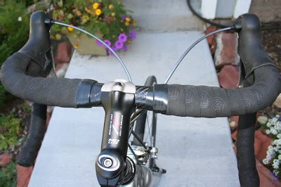 most comfortable road bike handlebars funhogspins selling my orbea onix bicycle spread the word