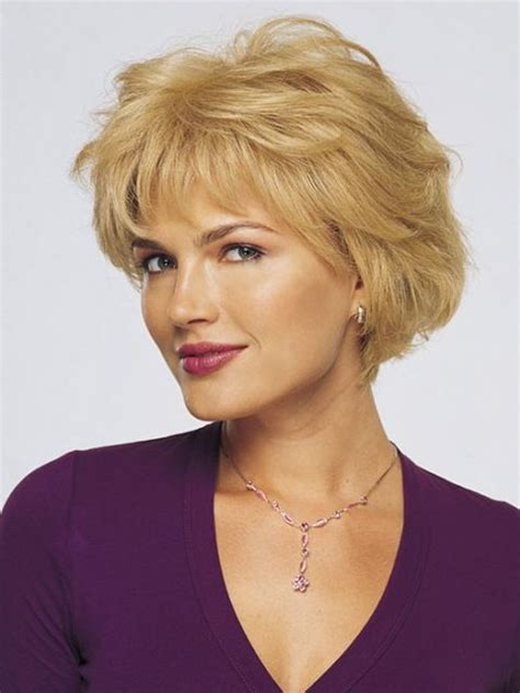 shag hair cut for double skin 289 best images about beauty above 40 on pinterest