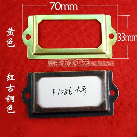 Drawer Sign by Aliexpress Buy 50pcs Lot Freeshipping Price Tags