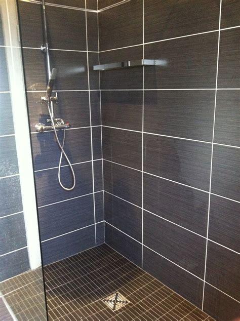 vitra tiles bathroom grey vitra tiles bathrooms pinterest