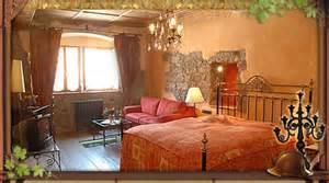 hotel gotisches haus velo touring reisef 252 hrer altm 252 hltal radweg hotel
