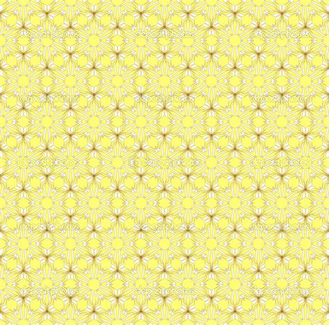 yellow patterned wallpaper related keywords suggestions for light yellow wallpaper patterns