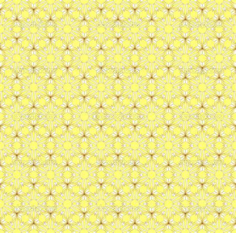 yellow patterned wallpaper yellow wallpaper pattern www pixshark com images