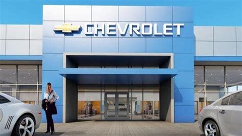 braeger chevrolet used cars braeger chevrolet used cars upcomingcarshq
