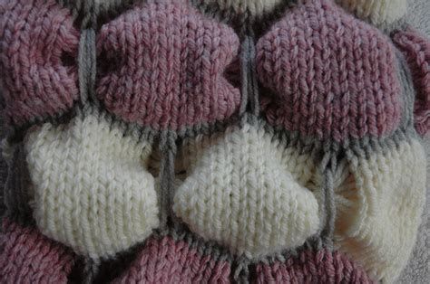 thick knitting stitches wrapped cosy chunky cowl knits r us