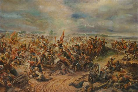 ottoman serbia battle of mišar wikipedia