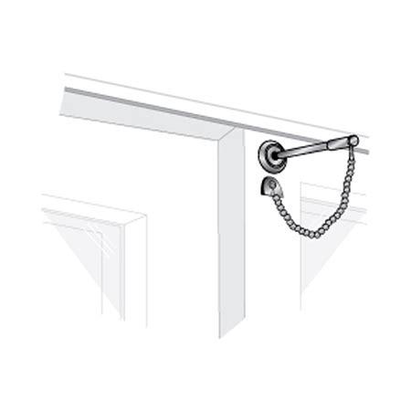 patio door pin lock patio door lock pin pro lok