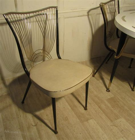 retro formica dining table and chairs antiques atlas 1960 70s retro formica table and 4