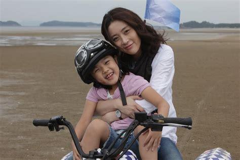 film drama korea wedding dress film review wedding dress the totality