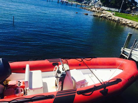 yamaha boats for sale on ebay used 90 hp yamaha outboard ebay autos post