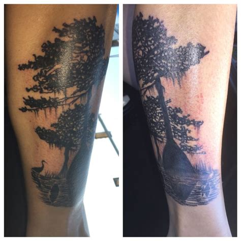 cypress tree tattoo 57 best tree tattoos for images on tatoos