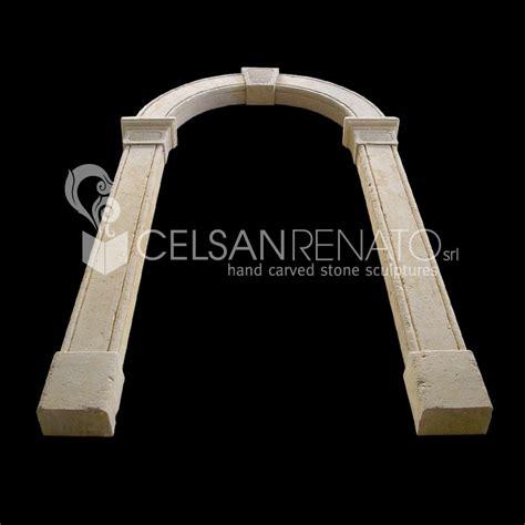 cornici per porte realizzazione cornici per porte e finestre in pietra di