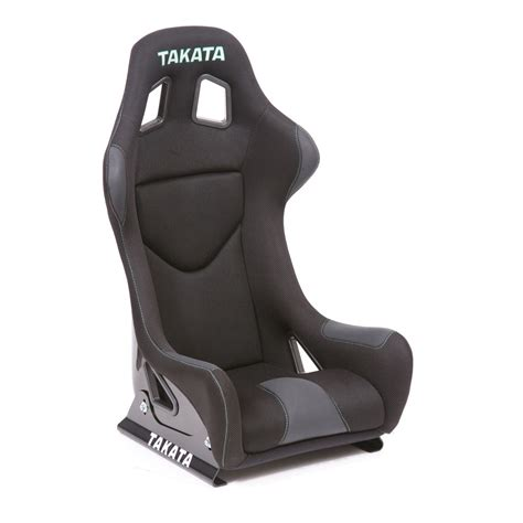 Wide Seat by Takata Race Le Wide Competition Seat Gsm Sport Seats