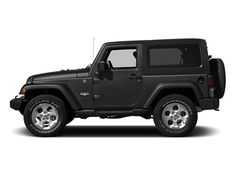 2014 Jeep Wrangler Color Options 2014 Jeep Wrangler 4wd 2dr Sport Colors 2014 Jeep