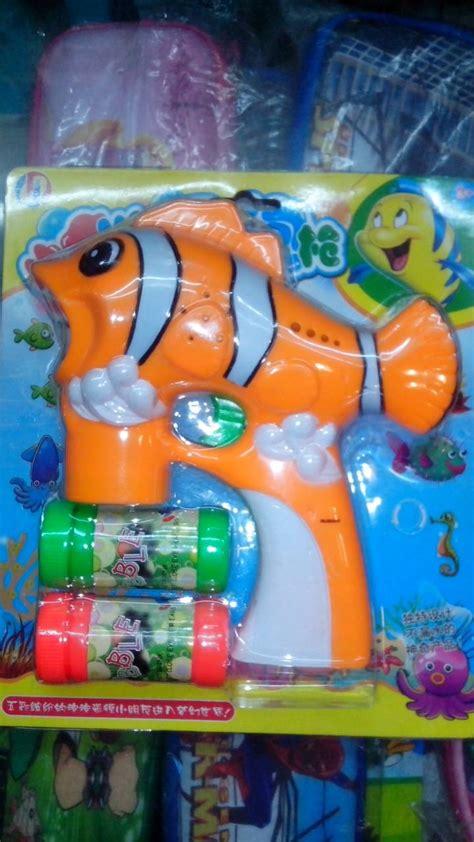 Mainan Anak Puzzle Minnie toko mainan anak2 dhian toys