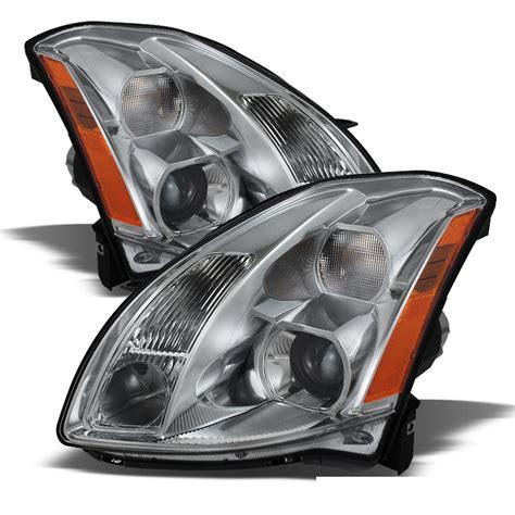 2000 nissan maxima headlight bulb 2004 nissan maxima headlight bulb replacement 2004