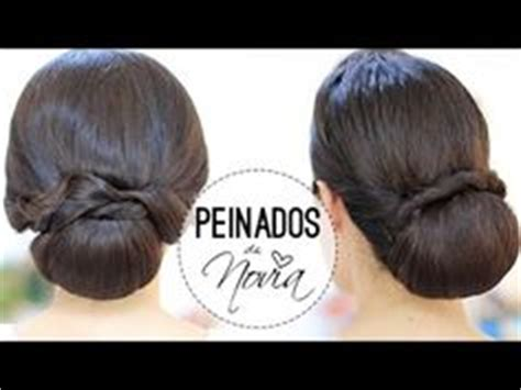 hairstyles for short hair patry jordan 1000 images about peinados y recogidos on pinterest