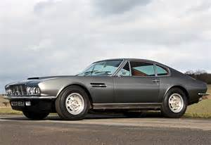 1970s Aston Martin 1970 Aston Martin Dbs V8 Specifications Photo Price