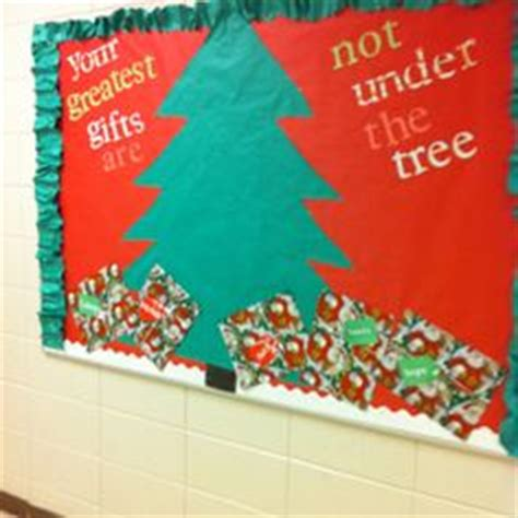 christmas gifts for church boards 1000 images about church bulletin board ideas on bulletin boards