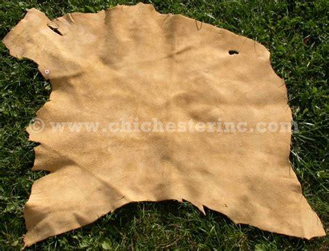 Moose Hide Rug Image Gallery Moose Skin