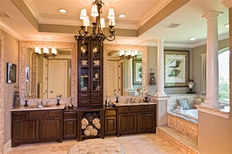 toll brothers bathrooms toll brothers mckinley mediterranean sterling ridge the