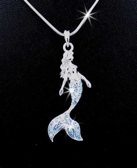 how to make mermaid jewelry kgrhqj nyfij61lfvsbsc epr8v 60 3 jpg set id 880000500f