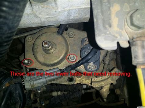 100 zd30 engine manual fuel system user manual and