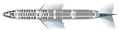 lufthansa boeing 747 400 seat map lufthansa 747 8 seat map brokeasshome
