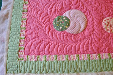 Quilt Designs For Borders by Luann Kessi Quilting Sketch Book Narrow Border Designs