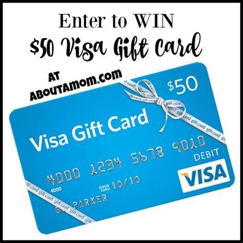 mom  visa gift card giveaway  ph