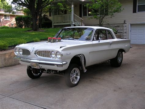 how to sell used cars 1961 pontiac tempest on board diagnostic system 1961 pontiac tempest for sale