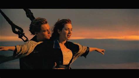 titanic film youtube full titanic trailer oficial james cameron leonardo di