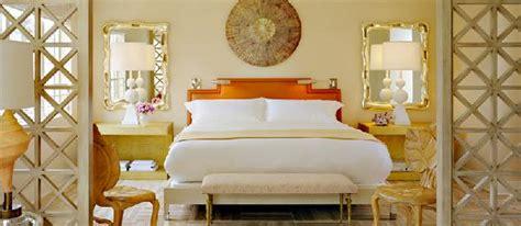 kelly wearstler bedrooms 20 headboards to inspire your bedroom makeover luxury