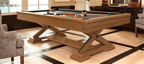 billiard table pool brunswick brixton beachwood 8ft for