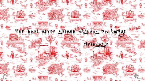 February 2012 Wallpaper Backgrounds Desktop Wallpaper February 2017 Design Milk