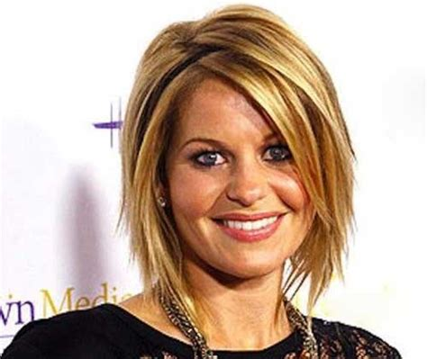 textured medium haircut ideas women 50 years old pictures 20 layered bob haircuts 2015 2016 bob hairstyles 2015