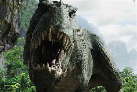 film dinosaurus vs king kong 10 terrific dinosaur movies that aren t jurassic park